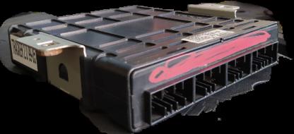 Computadora SUZUKI VITARA TRACKER 2000-2001 30025511