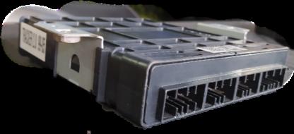 Computadora Chevy Tracker 1999-2005 2.0L 33921-82D5