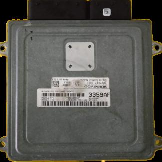 Computadora Caliber 2007-2010 2.0L 05033359AF