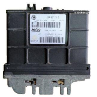 Computadora Jetta/Golf/Beetle 2002-2003 09A927750T