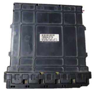 Computadora Galant 2006 2.4L 1860A315