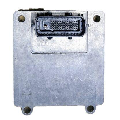 TCM Chevrolet/Cobalt 2005-2009 24234189-YLBT