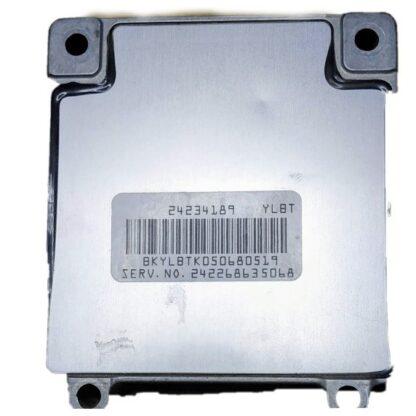 TCM Chevrolet Cobalt 2005 24234189 YLBT