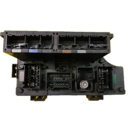TIPM Sebring/Caliber /Patriot 2007-2012 68048227AA