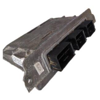 Computadora Ford/E-series 2006 4.6L 6c2a-12a650-kd