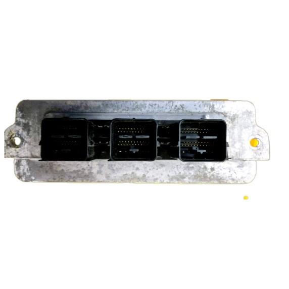 Computadora Ford Escape 2005-2007 3.0L 6L8A-12A650-XB