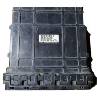 Computadora Eclipse 2007-2008 8631A376