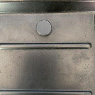 Computadora Quest 2004-2008 3.5 MEC33014